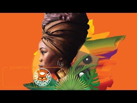 Queen Ifrica - Nah Lie (Raw) [Feel Good Riddim Pt. 2] January 2017