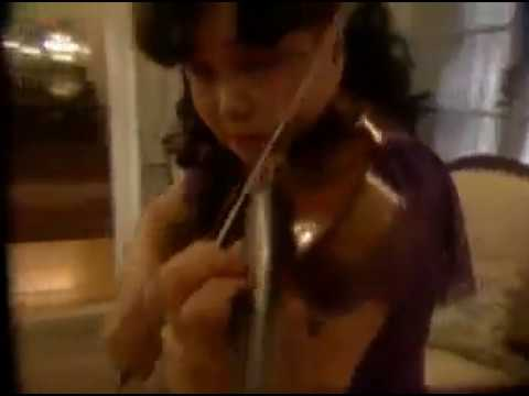 Sabre Dance by Khachaturian for Violin and Piano. Hideko Udagawa (Violin) & Boris Berezovsky (Piano)
