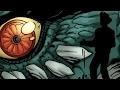 Lo Que Marvel Le Hizo A Godzilla - Biografias Banana video
