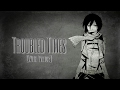 Nightcore Troubled Times Green Day mp3