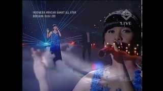 Download Lagu Putri Ayu Ft. Judika - The Prayer - IMB All Star 19-05-2013 mp3