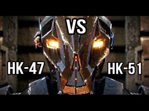 hk-47-vs-hk-51-swtor-secret-conversation-(hd)