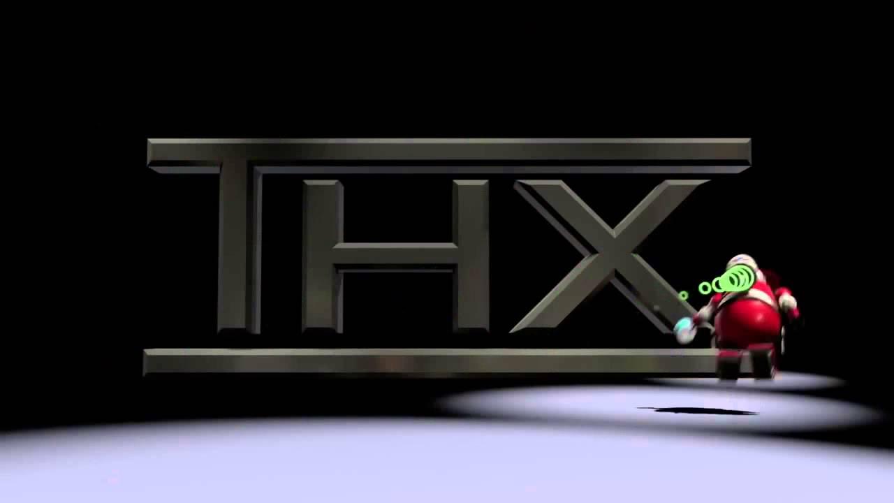 Monster Thx   Tex 2 Moo Can Variant  Open Matte