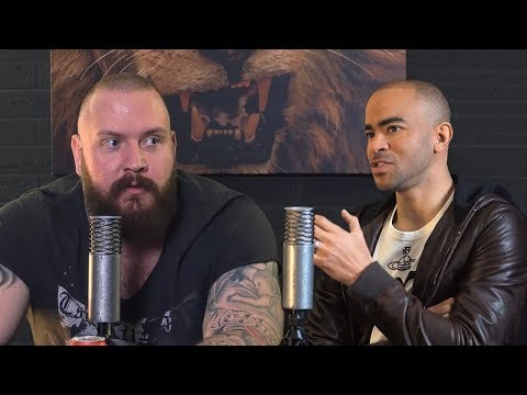 KIERON DYER | True Geordie Podcast #83