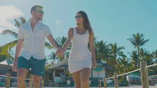 La Pirogue | A Sun Resort | Mauritius