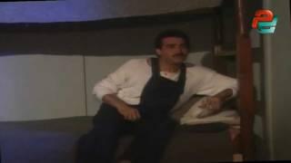 فينك يابنت الناس - غناء عاصم فوزي - من مسلسل البحار مندي