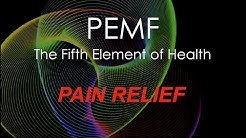 hqdefault - Electromagnetic Devices For Back Pain