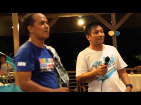 FUNtastic Philippines (GOLD) Bulacan Funmeet