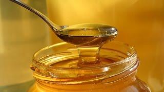 Benefits of Honey in Islam (SHEHAD Ke Fayde)