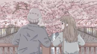 泉まくら 『フィクション』 pro. by OMSB