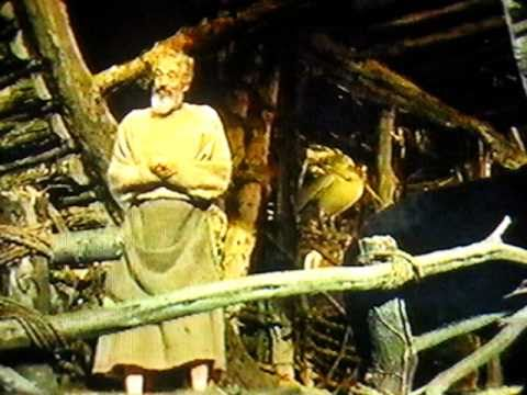 Noah's Ark Part 1 of 3