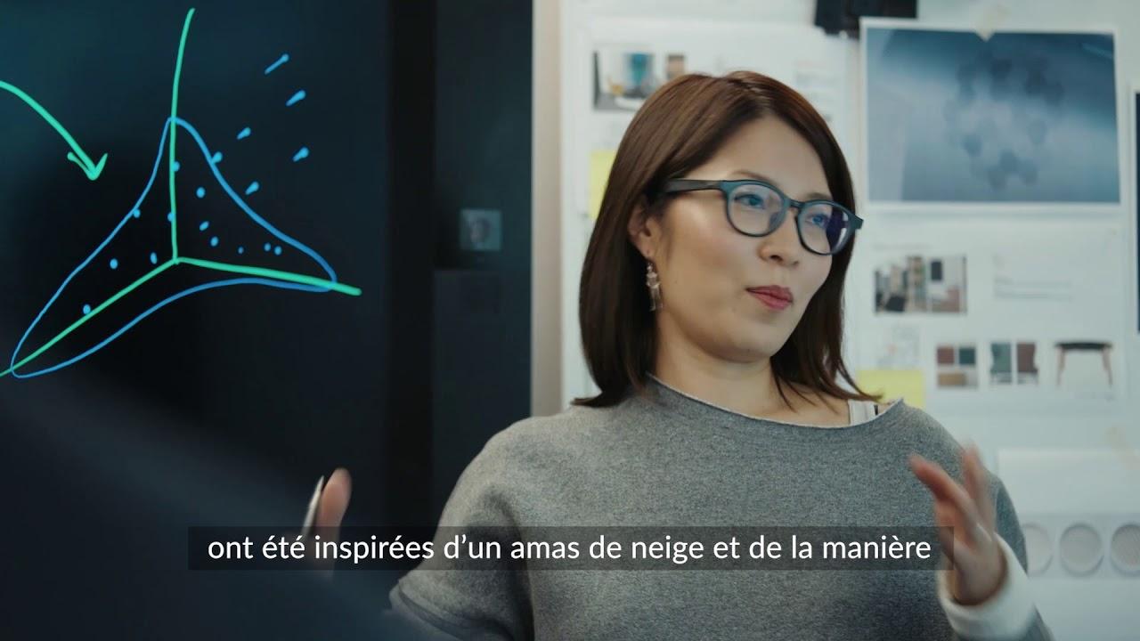 Umami - Design vidéo (FR)