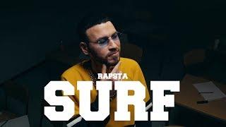 Rapsta - Surf (Prod. by Illyland)