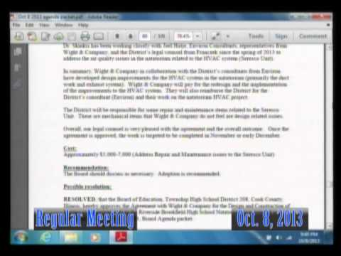 NB LADSE Articles of Agreement 100813