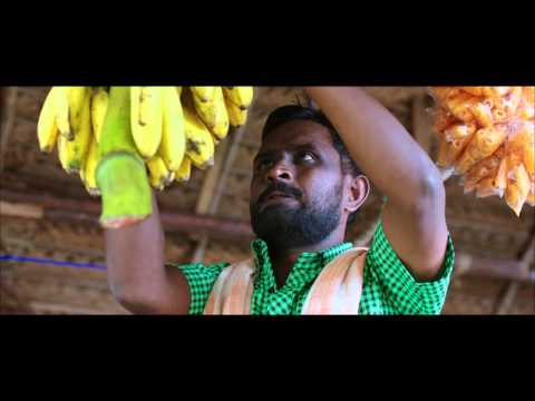 Rajinimurugan - Sivakarthikeyan & Soori Comedy Scene At Tea Shop | D Imman | Ponram