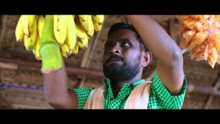Sivakarthikeyan & Soori Comedy Scene at Tea Shop | Rajinimurugan Movie comedy | D Imman | Ponram