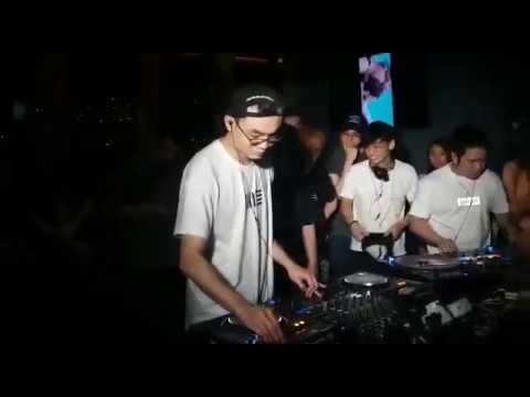 Soda Mix DJ Competition 2018 - DJ Him Mp3
