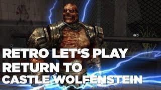 retro-hrajte-s-nami-return-to-castle-wolfenstein