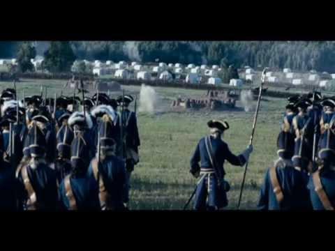 Sabaton - Poltava music video [EN subtitles]