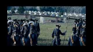 Sabaton - Poltava music video [EN subtitles](If you dont own the original Sabaton Carolus Rex album, do not download it from here, get it as soon as you can. Please support the band, as we do! Just a few ..., 2012-06-08T10:32:58.000Z)