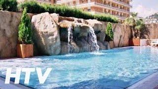 Hotel H Top Summer Sun en Santa Susanna