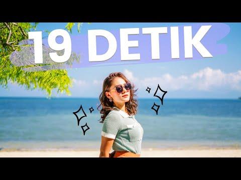 vita-alvia---19-detik-(official-music-video-aneka-safari)