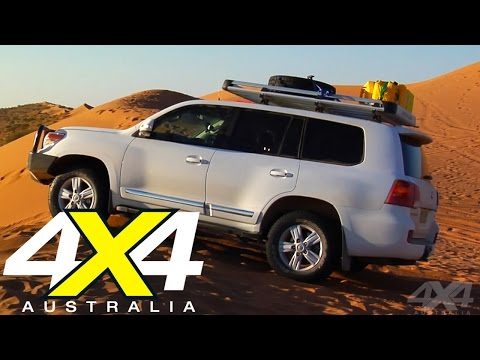 toyota-land-cruiser-200-sahara-|-simpson-desert-road-test-|-4x4-australia