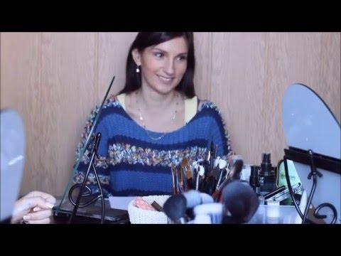 Тональные средства Mary Kay / СС крем, тональная основа, Тональная Крем-Пудра, Основа под макияж