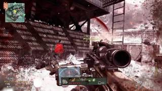 new modern warfare 3 gameplay game modes multiplayer customization call of duty mw3