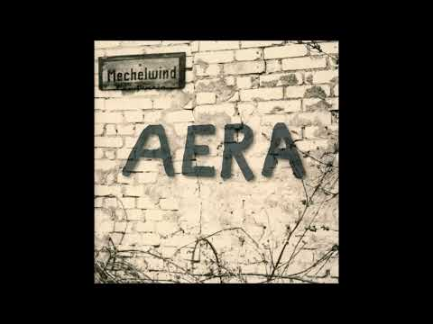 Aera -  Mechelwind (1973 jazz/funk)