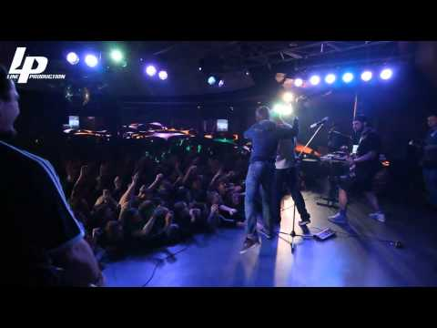 Песня Noize MC - Эгоизм (live 16.10.2010) в mp3 256kbps