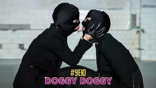 Смотреть клип Doggy Doggy - #уею