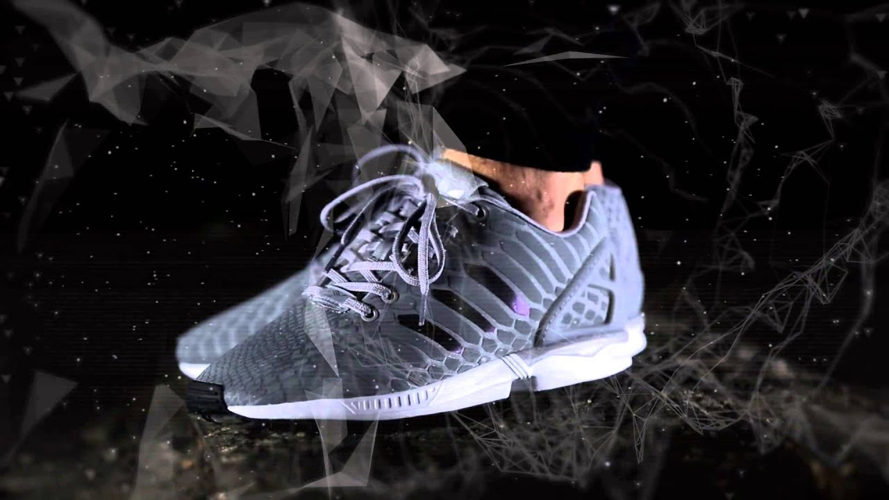 coupon code super quality best sneakers adidas Originals ZX Flux