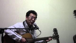 昔 伊藤薫さんのこの歌を聞いた時素敵な声でいい歌だなっと心打たれそれ...