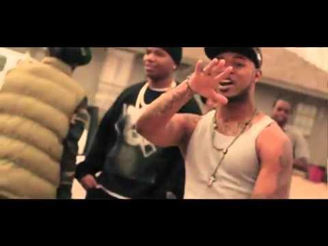 Fundamental.Street Crew: J.Boy Fresh - Oh My ft. King Justice