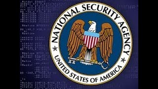 Edward Snowden, v 1.0: NSA Whistleblower William Binney Tells All