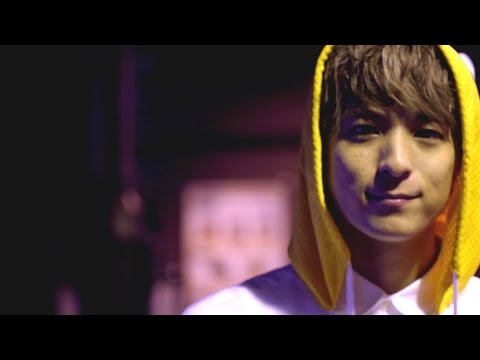Da-iCE 8/12(水)発売 6th single「エビバディ」 Teaser(予告映像) 和田颯ver. 【#エビバディ0812】
