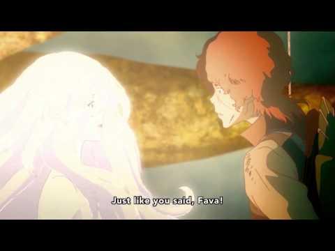 ♪ Shingeki no Bahamut [AMV] - Dragons Awakening