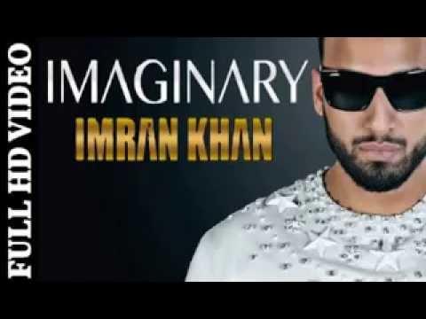 Imran Khan Imaginary Song 2015 online mp3 audio