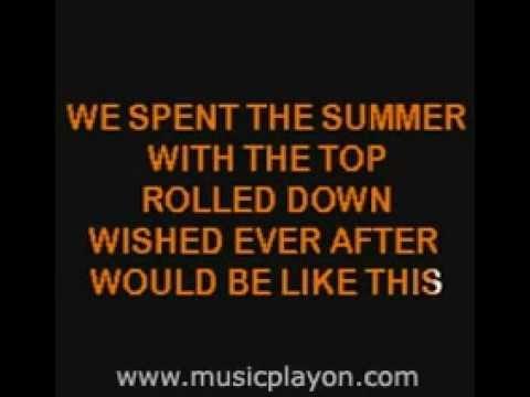Skid Row - I Remember You (1989) (MusicPlayOn.com)