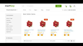 Add A Item To Cart Woocomerce With Quantity