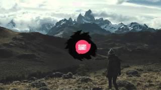 Just A Gent - Heavy As A Heartbreak (feat. LANKS)