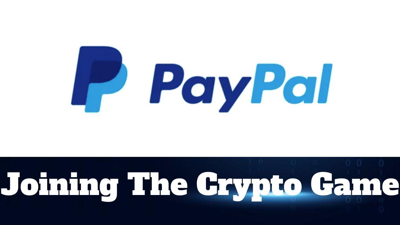xrp buy paypal