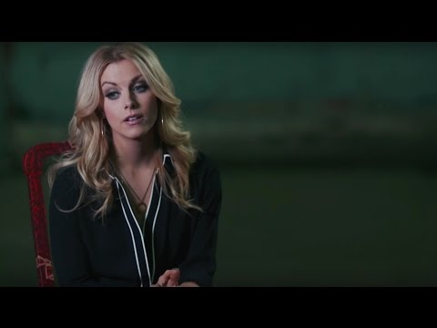 Lindsay Ell – Worth The Wait (EP) – Stories Behind The Songs