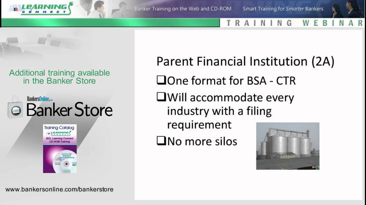 The new bsactr form 112 youtube the new bsactr form 112 falaconquin
