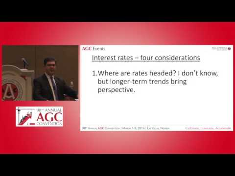 Banking Updates Every Contractors Should Know (2 Min Clip)