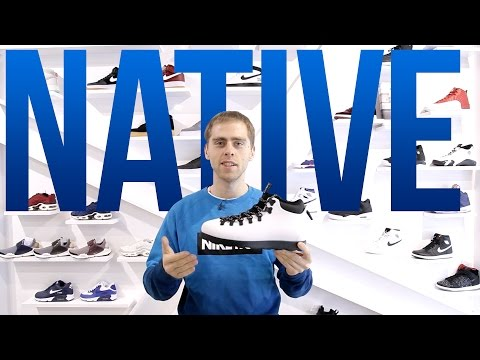 Мужские кроссовки Nike Air Max 90 VT Tweed черныеиз YouTube · С высокой четкостью · Длительность: 23 с  · Просмотров: 843 · отправлено: 13.08.2013 · кем отправлено: Андрей Попов