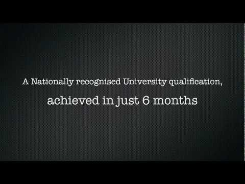 Advanced Diploma of Management, Uni of Ballarat, in Newcastle