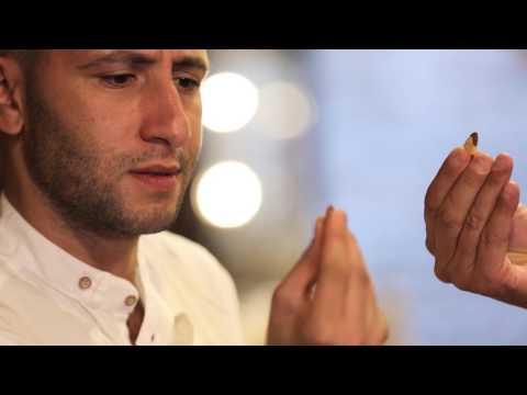 Episode (29) - Barcelona Food Tour - Gawlat & Oklat Mico Season Two