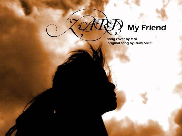 zard-my-friend-extracted-rona07conan